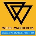 wheel wanderers