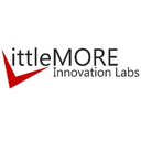 Littlemore Innovation Labs