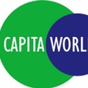 CapitaWorld