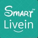 SmartLivein