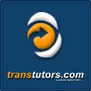 TransWeb Educational Services Pvt. Ltd.