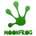 Moonfrog Labs