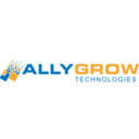 Allygrow Technologies