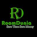 RoomDunia