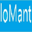 GloMantra