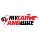 Mycarandbike