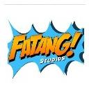 Fatang Studios