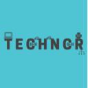 TechNCR