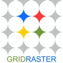 GridRaster