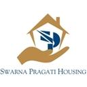 Swarna Pragati Housing