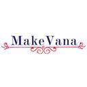 Make Vana