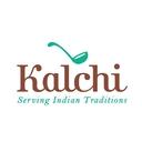 Kalchi