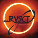 RVCE Solar Car