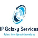 IP Galaxy Services Pvt Ltd