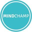 Mindchamp