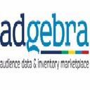 Adgebra(Inuxu Digital Media Technologies)
