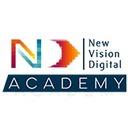 NVD Academy