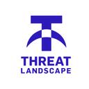 ThreatLandscape