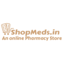 ShopMeds.in