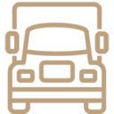 Truckkers