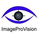 ImageProVision