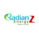 Radianz energy