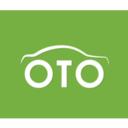 OTO Capital