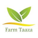 Farm Taaza