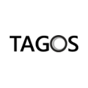 Tagos Design Innovations