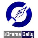 The Drama Daily