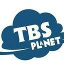 TBS Planet Comics