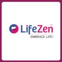 Lifezen