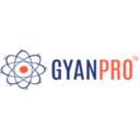 Gyanpro