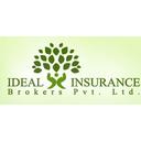 Ideal Insurance Broker
