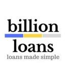 Billionloans
