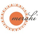 Meraki Fashion