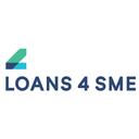 Loans4SME