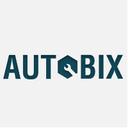Autobix