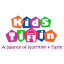 Kidstiffin