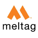 Meltag - Marketing and Promotion Automation