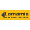 Lamamia