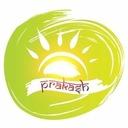 Prakash Academy
