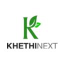 Khethinext